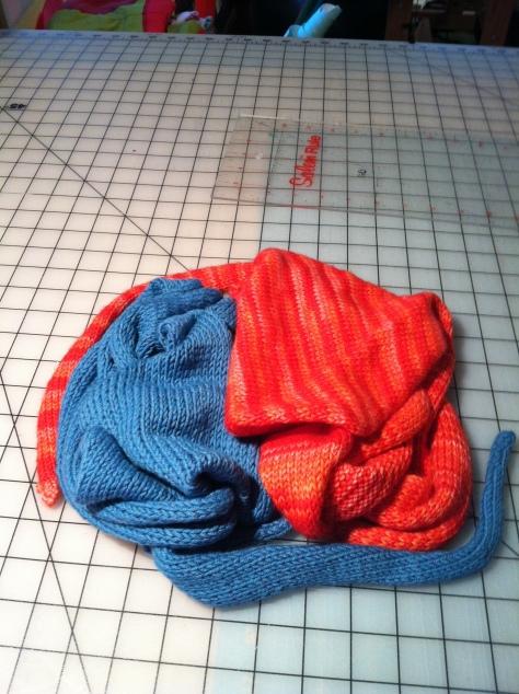 hat:scarfs